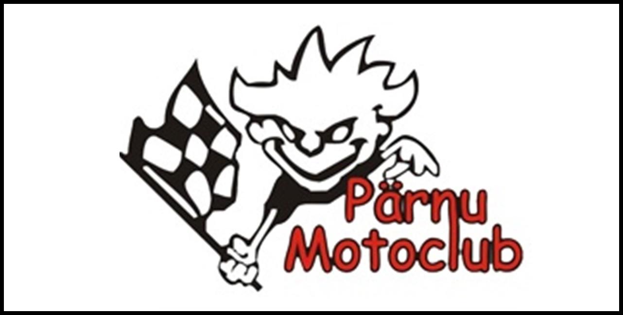 Pärnu Motoklubi