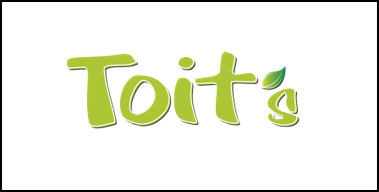 Toit's