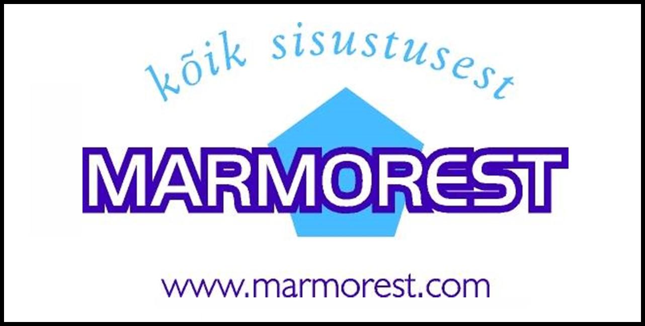 Marmorest