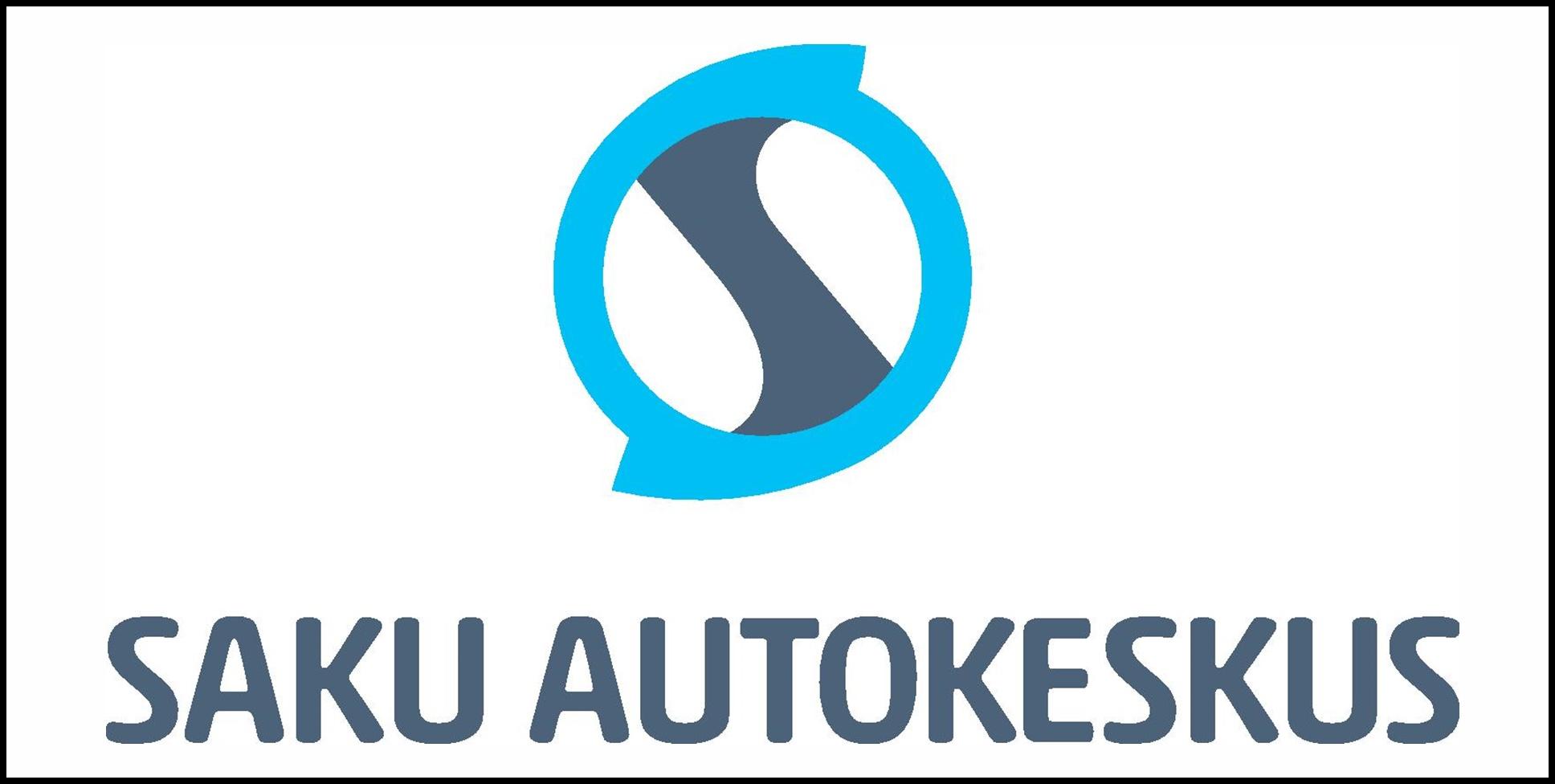 Saku Autokeskus