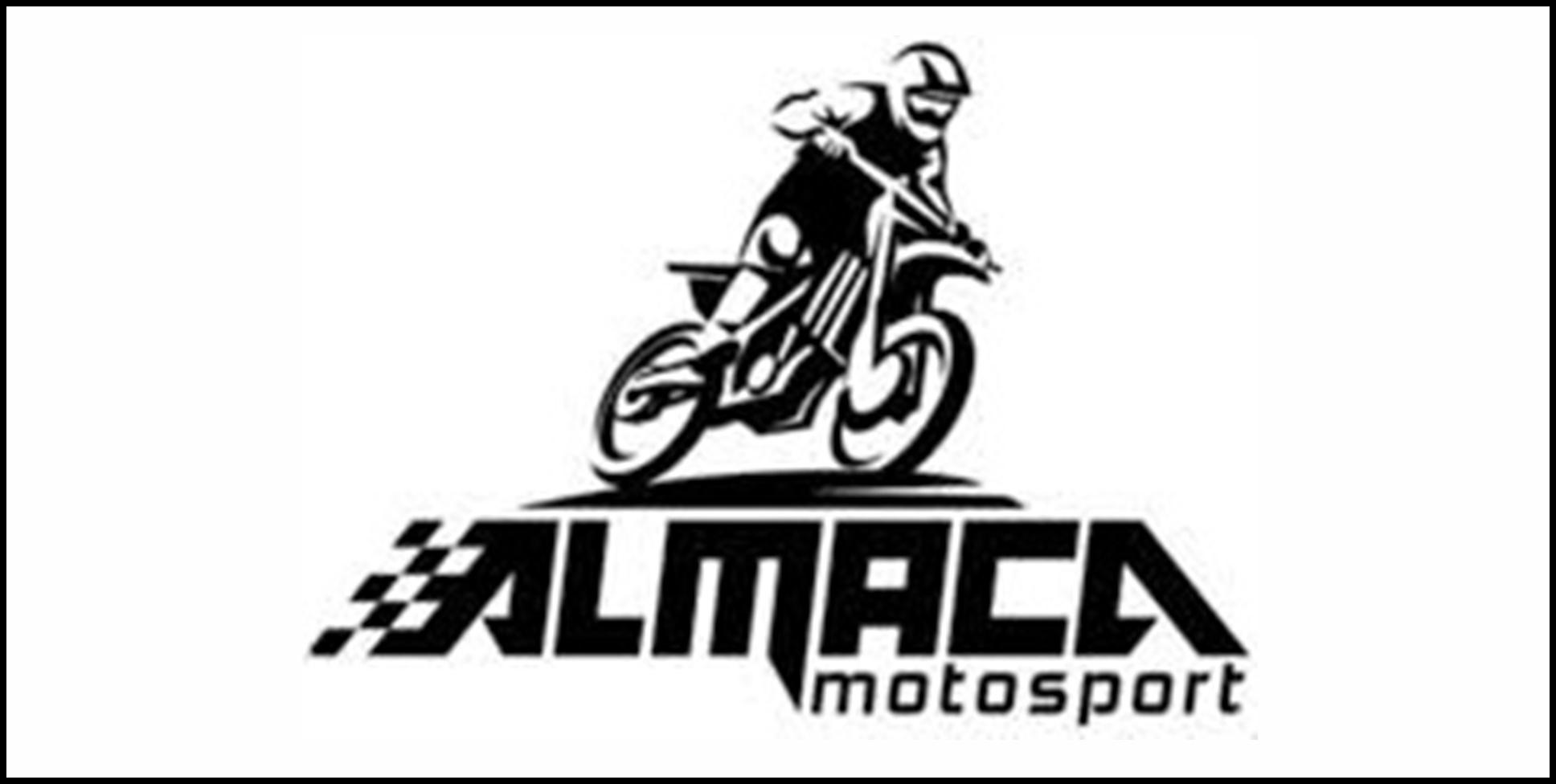 Almaca