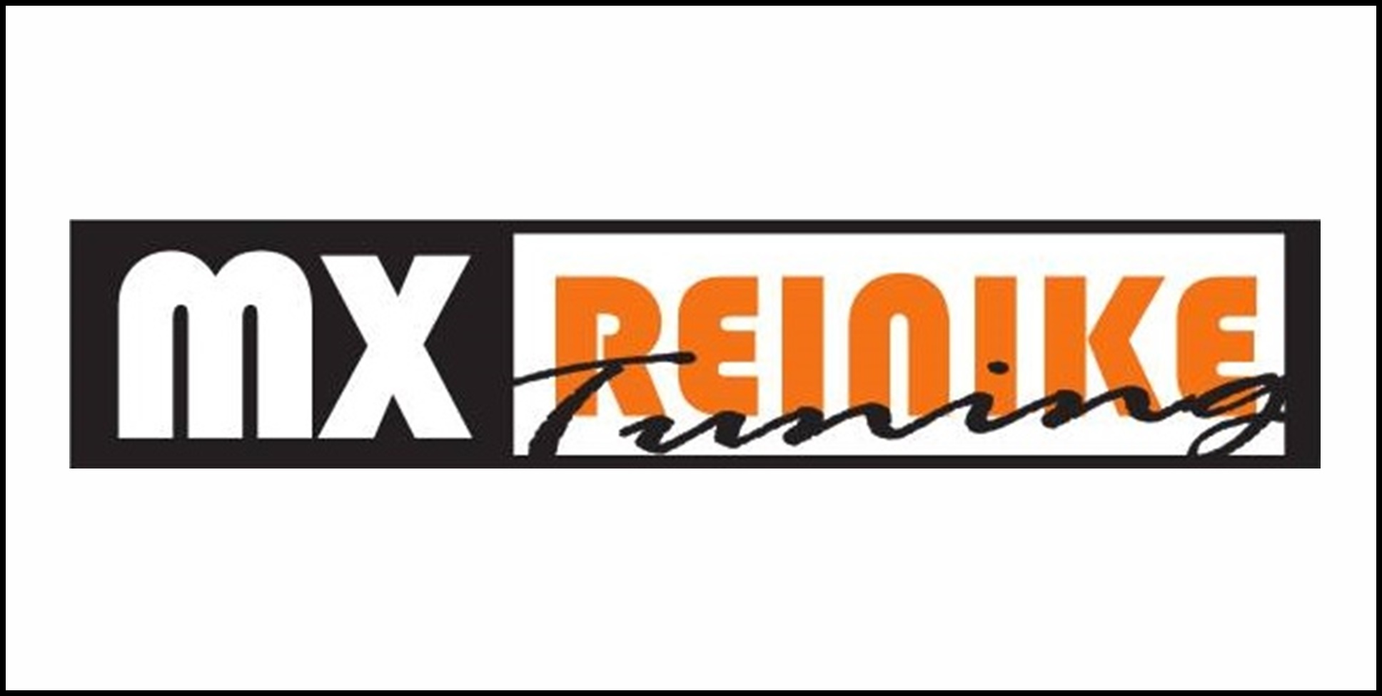 MX Reinike Tuning