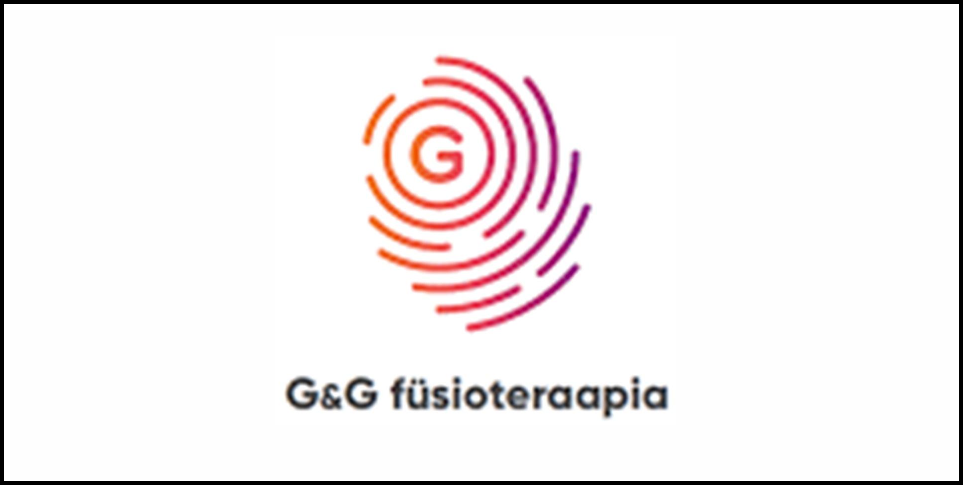 G&G Füsioteraapa